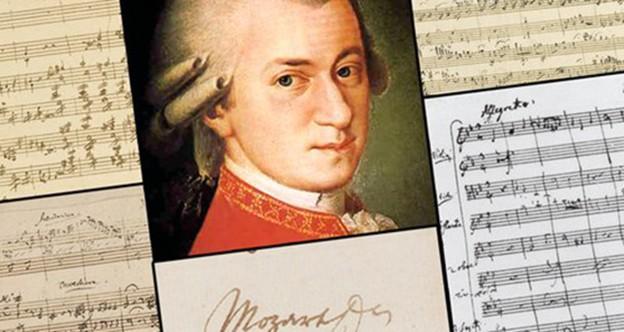 10 - Wolfgang-Amadeus-Mozart-Eine-kleine-Nachtmusik