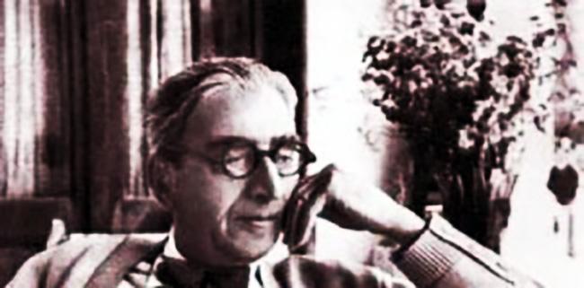 Mihail Jora (1891-1971)_21