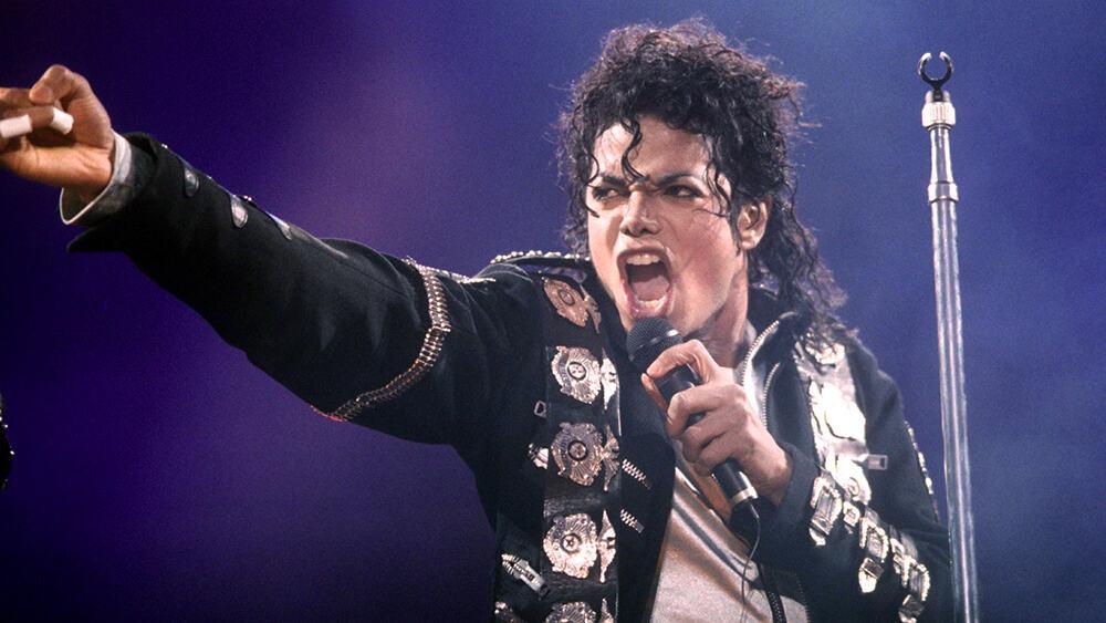 29 - Michael-Jackson-1958-2009