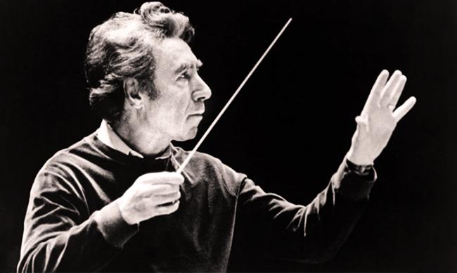 Sergiu Comissiona (1928-2005)_21