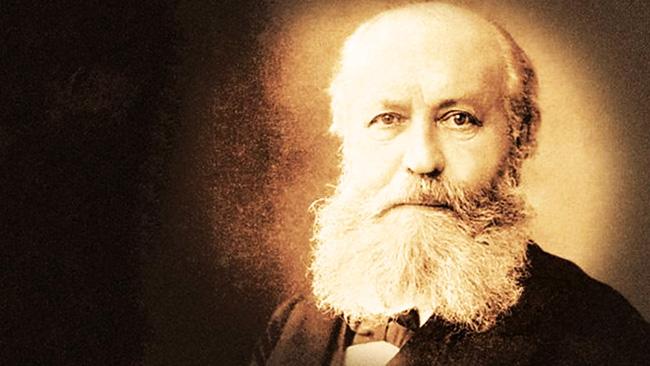 Charles Gounod (1845-1893)_21