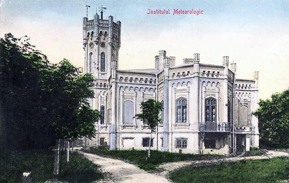 2020 - 1884-Institutul-Meteorologic