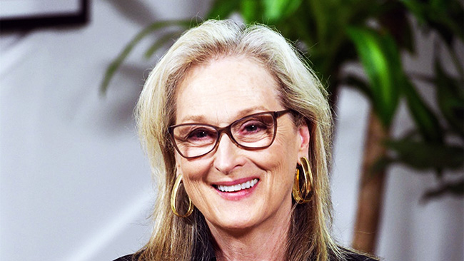 Meryl Streep (b. 1949)_21