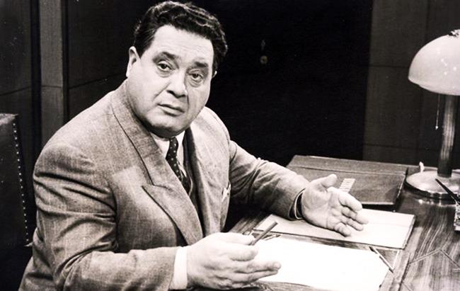Alexandru Giugaru (1897-1986)a