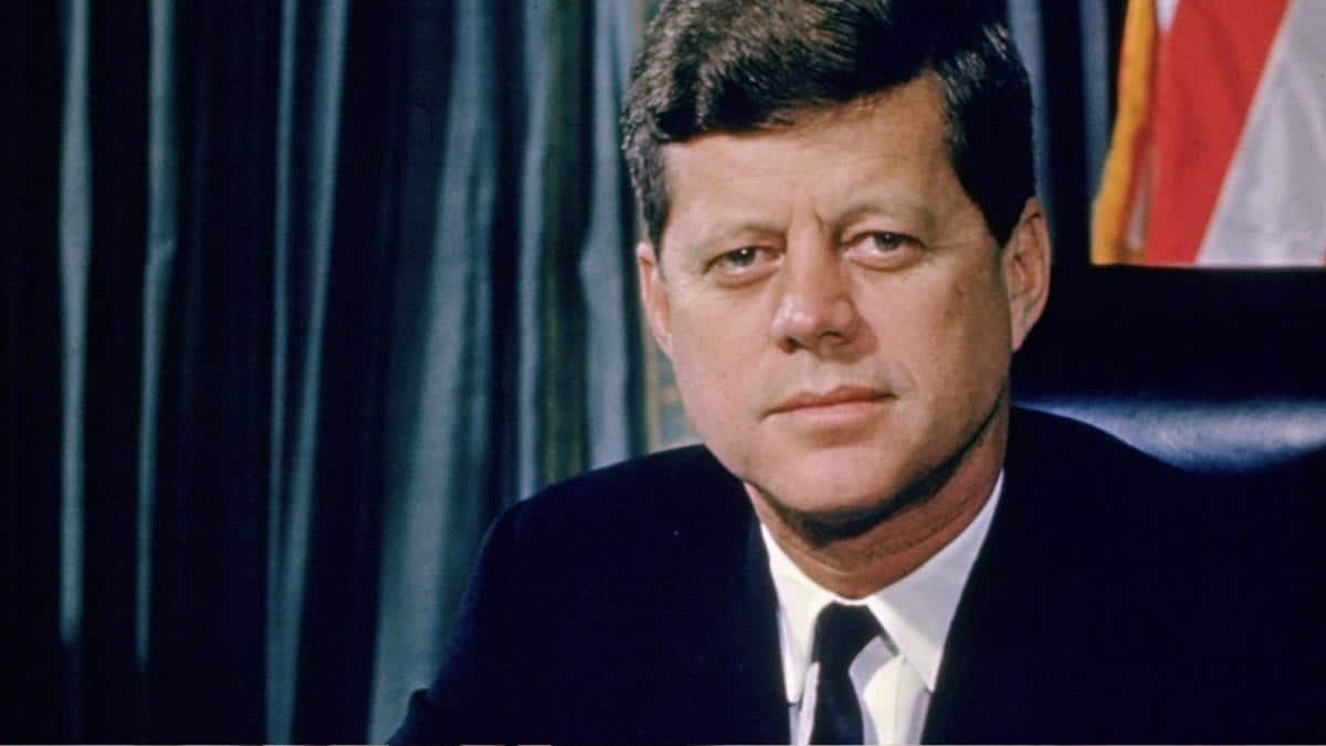 26 - John-F.-Kennedy