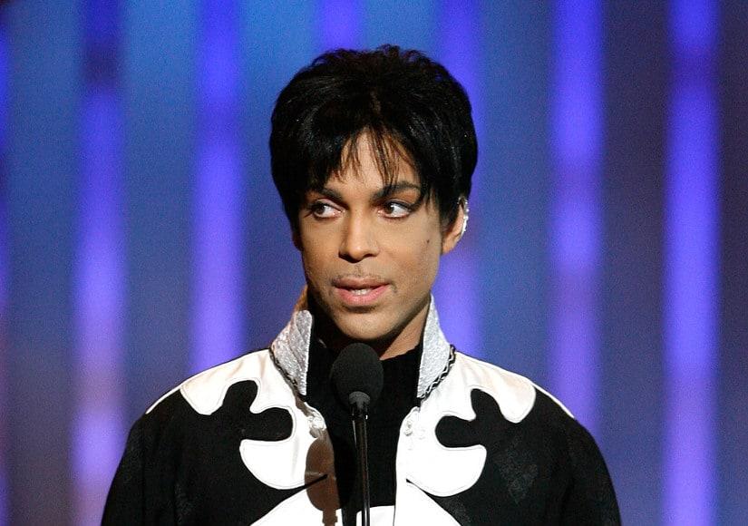 7 - Prince-1958-2016