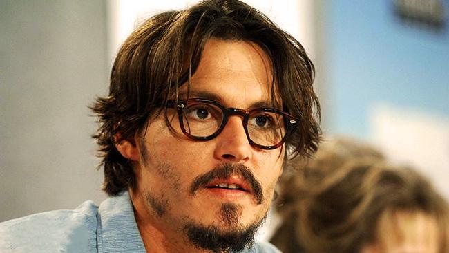 Johnny Depp (b. 1963)_21