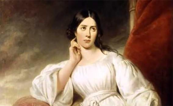 18 - Pauline-Viardot-1821-1910-detail