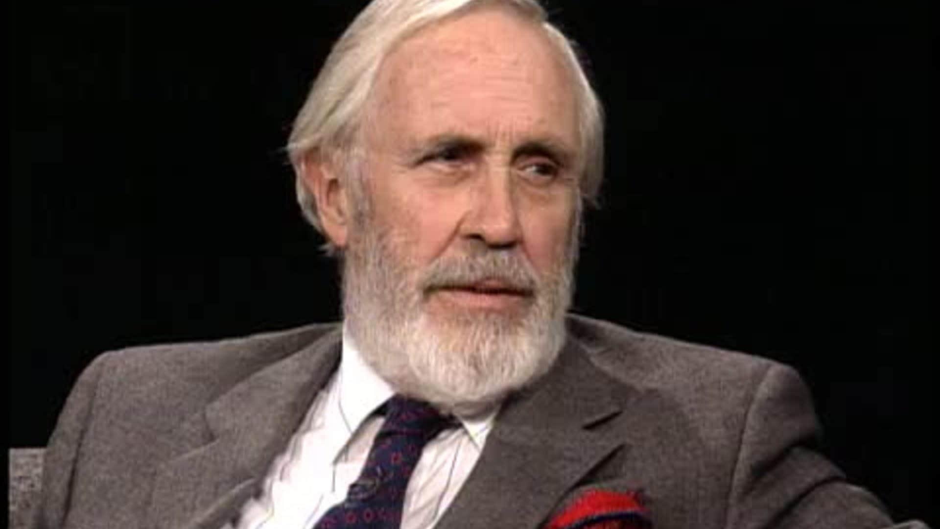 26 - Jason-Robards-1922-2000