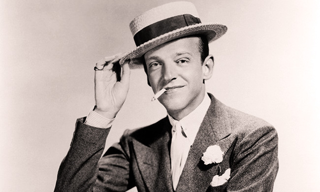 10 - Fred-Astaire-1899-1987