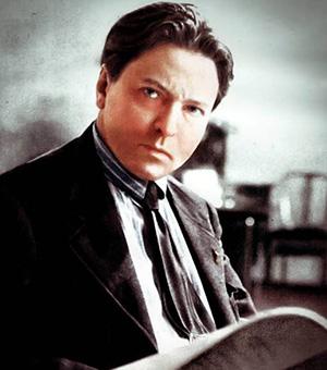 4 - George-Enescu