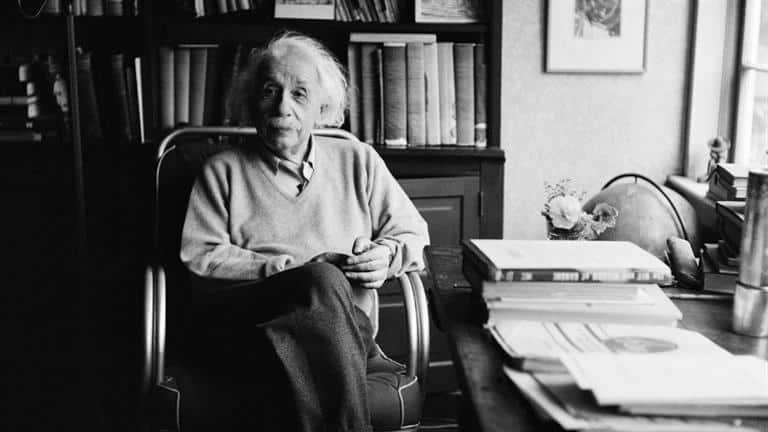 14 - BIO_Albert-Einstein