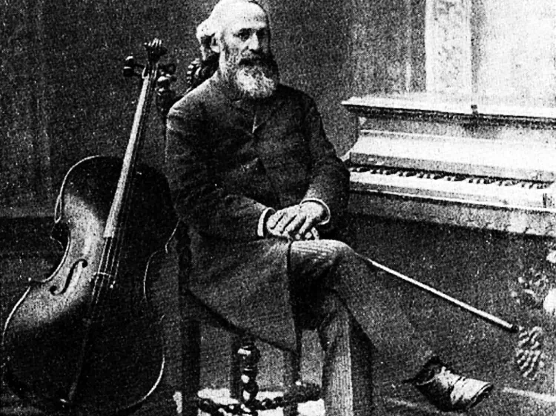 15 - Karl-Davydov-1838-1889-detail
