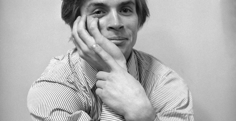 17 - Rudolf-Nureyev-1938-1993