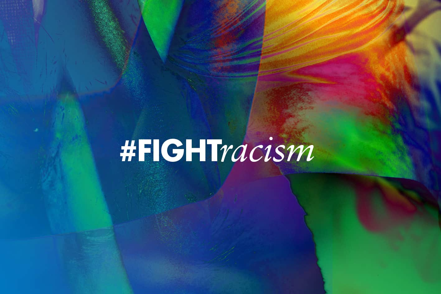 21 - International-Day-for-the-Elimination-of-Racial-Discrimination-2019