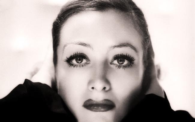 23 - Joan-Crawford-1904–1977