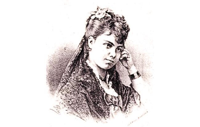 25 - Elena-Teodorini-1857-1926