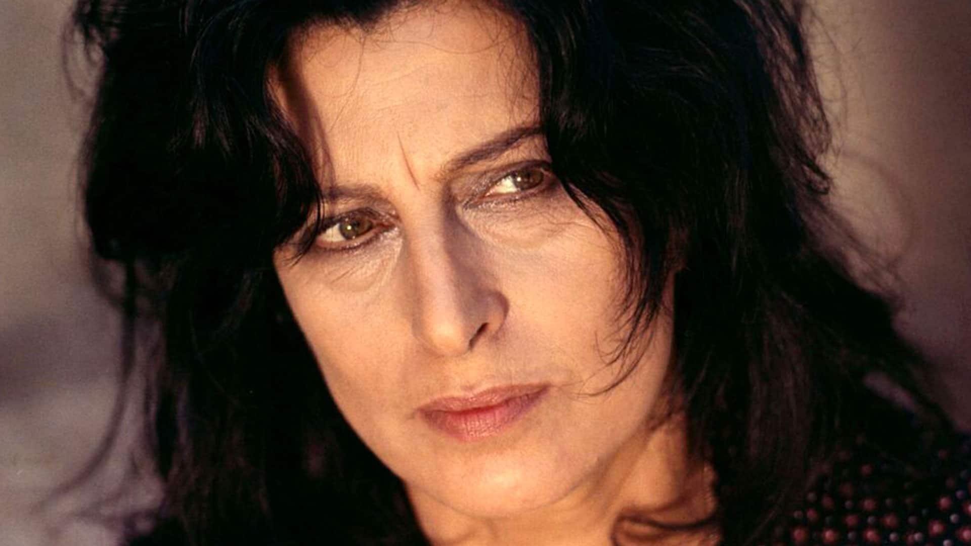 7 - Anna-Magnani-1908-1973