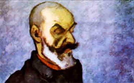NicolaeTonitza - Omul-unei-lumi-noi-The-Man-of-a-New-World-deta