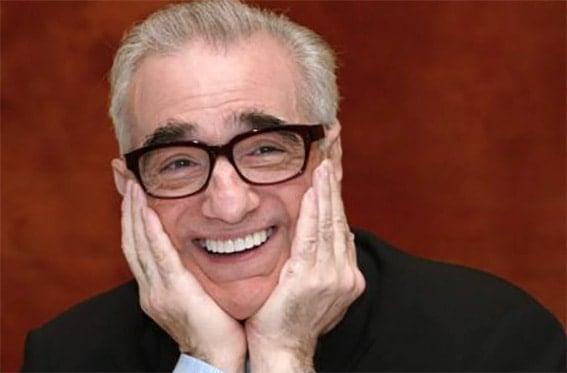 17 - Martin-Scorsese-by-Hugo