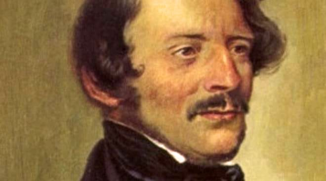 29 - Gaetano-Donizetti-1797-1848