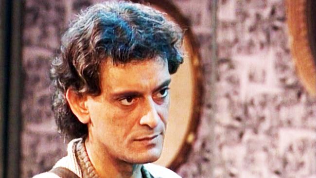 Adrian Pintea (1954-2007)-21