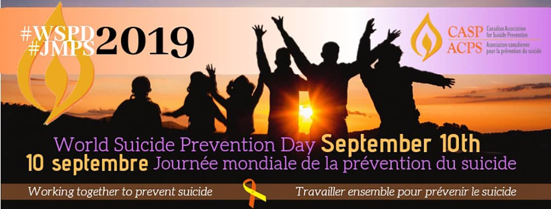 10 - World-Suicide-Prevention-Day-2019