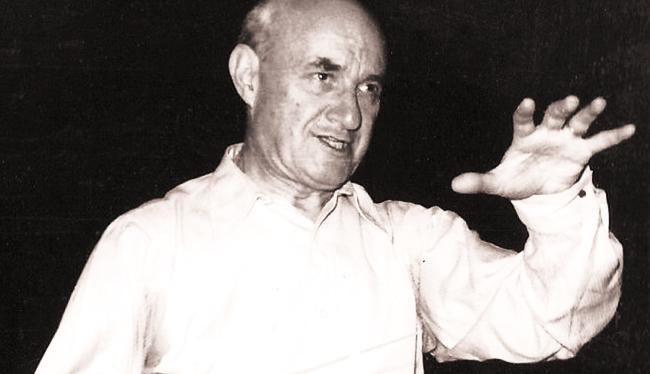 George Georgescu (1887-1964)-21