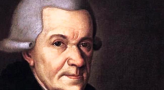 Michael Haydn (1737-1806)-21