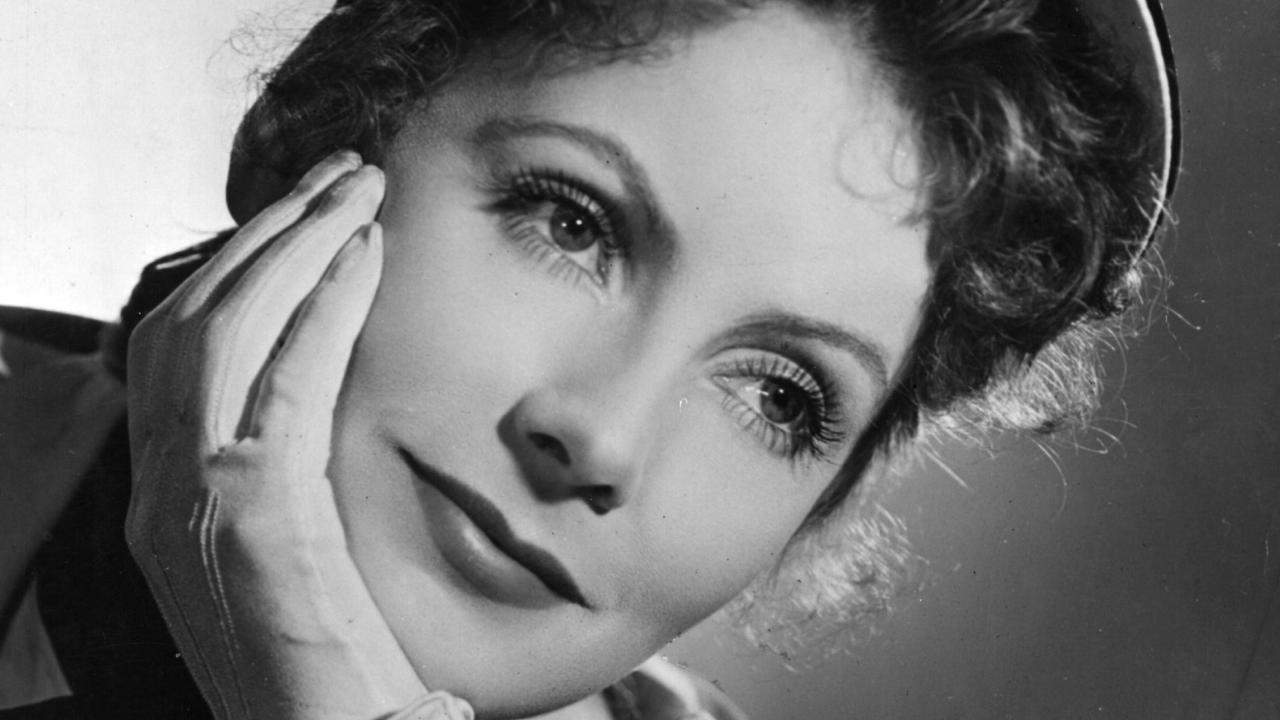 18 - Greta-Garbo-1905-1990